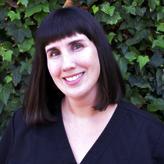 Diana Romero Scoliosis Care Centers by Janzen and Janzen Chiropractic