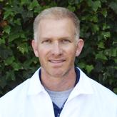 Dr. Matt Scoliosis Care Centers by Janzen and Janzen Chiropractic