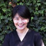 Erin Shikami Scoliosis Care Centers by Janzen and Janzen Chiropractic