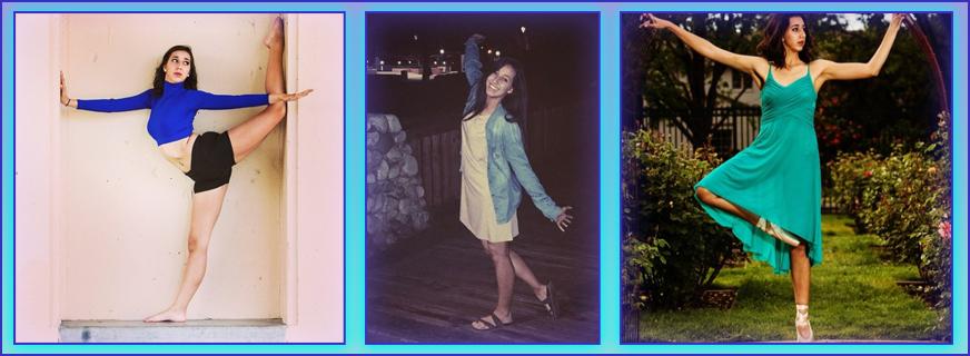 Kaylee Instagram pics