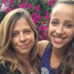 Darci K. Scoliosis Care Centers Testimonial