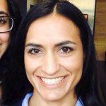 Lea B Scoliosis Care Centers Testimonial