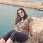 Maryam R. Scoliosis Care Centers Testimonial