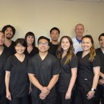 Meet the team at Scoliosis Care Centers