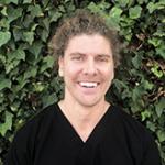 Max Thorpe - Scoliosis Care Centers