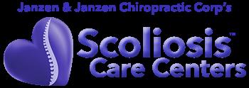Scoliosis Care Centers