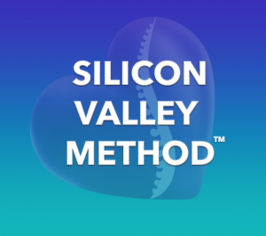Learn about our Silicon Valley Treatment Method