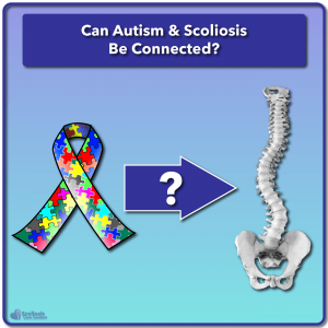 Can autism and scoliosis be connected banner